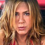 Comédias românticas com Jennifer Aniston na Netflix