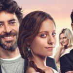 Conhecendo mais os Nossos Amantes da Netflix