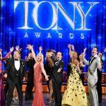 Hoje é dia do Prêmio Tony! Veja os indicados!