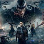 Confirmado! Tom Hardy vai voltar como Venom!