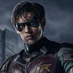 As novidades sobre a 2ª temporada de Titans
