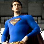 Brandon Routh voltará a ser Superman em crossover!!