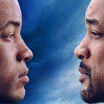 Como fizeram Will Smith rejuvenescer em Projeto Gemini?