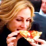 5 cenas clássicas de pizzas no cinema
