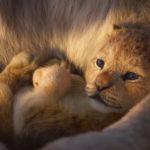 O novo O Rei Leão chega aos cinemas