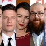 Anunciado o elenco da nova série de Joss Whedon