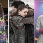 Comentando os indicados ao Emmy 2019!