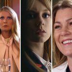 As séries imperdíveis que chegam na Netflix em setembro