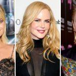As mais lindas e poderosas de Hollywood estão em O Escândalo