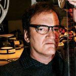 Canal Sony apresenta especial de filmes escolhidos por Quentin Tarantino