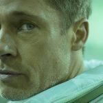 Ad Astra, com Brad Pitt, não é a ficção que você espera