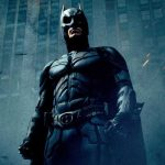 Vamos comemorar os 80 anos do Batman!