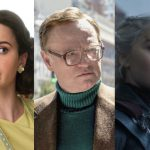 Onde assistir as séries indicadas ao Emmy 2019?