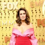 Os looks inesquecíveis do Emmy 2019