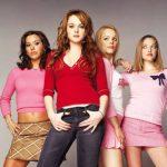As Meninas Malvadas 15 anos depois