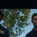 Supernatural: pôster e trailer da última temporada