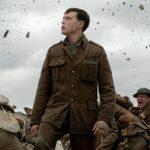 Saiu o trailer do novo filme de guerra de Sam Mendes
