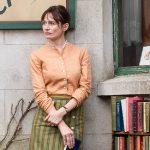 Filmes para quem ama livros na Netflix