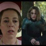 Filmes e séries para você não perder na Netflix em novembro