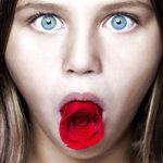 A incrível surpresa de O Enigma da Rosa