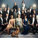 Para se emocionar novamente com Downton Abbey