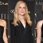 As estrelas homenageadas pela Elle em 2019