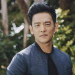 Acidente com John Cho vai atrasar série da Netflix