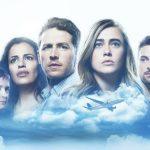 As séries internacionais que chegam na Globoplay em outubro