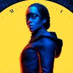 Para saber um pouco sobre Watchmen, da HBO