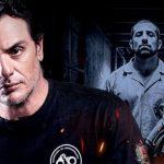 A produção (e trama) competente de Carcereiros – O Filme