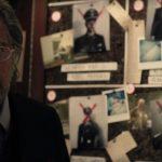 Al Pacino vai estrelar sua primeira série na Amazon