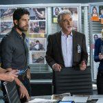 Última temporada de Criminal Minds já tem data para estrear por aqui!