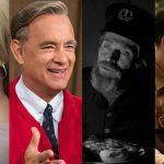 O Festival do Rio terá vários favoritos ao Oscar