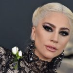 Um novo filme para Lady Gaga pós-Nasce uma Estrela