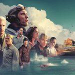 O gosto do passado de Midway – Batalha em Alto Mar