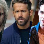 Filmes e séries para não perder na Netflix em dezembro