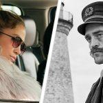 JLo e Robert Pattinson entre os indicados do prêmio Spirit