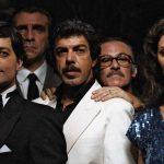 O Traidor vai abrir o Festival do Cinema Italiano