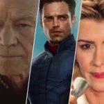 Dicas de séries para ver em 2020