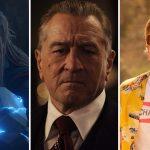 Os melhores de 2019 no cinema