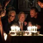 Dicas de filmes ótimos com Christopher Plummer, que completou 90 anos