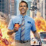 Conhecendo o novo filme de Ryan Reynolds