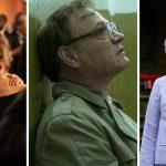 Séries de Netflix e HBO dominam as indicações de TV do Globo de Ouro