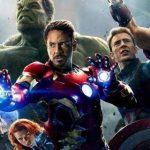 Vingadores e outros títulos que chegam na Amazon este mês