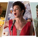Os indicados ao BAFTA 2020 estão aqui!