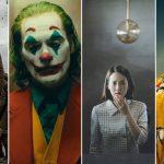 Quem vai ganhar os principais prêmios de cinema do Critics Choice ?