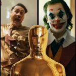 Chegaram as indicações ao Oscar, com ausências e surpresas.