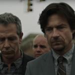 Tem estreia de nova série de Stephen King na HBO