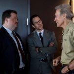 Clint Eastwood continua ótimo dirigindo O Caso Richard Jewell