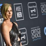 O passado das candidatas ao Critics Choice no tapete azul